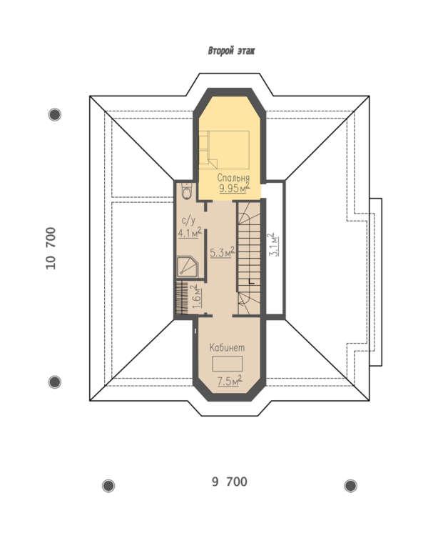 СВД-38-17_2